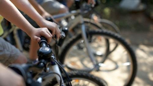 biciclette-latina-632392383
