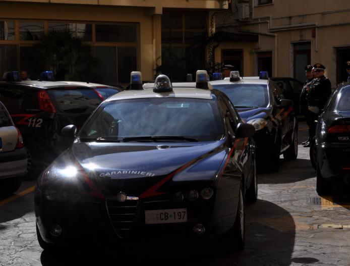 carabinieri-latina-24-ore-5876933