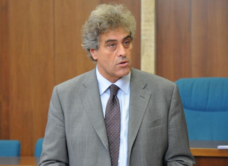 giovanni-malinconico-avvocato-latina-foto-marco-cusumano-4874253532522