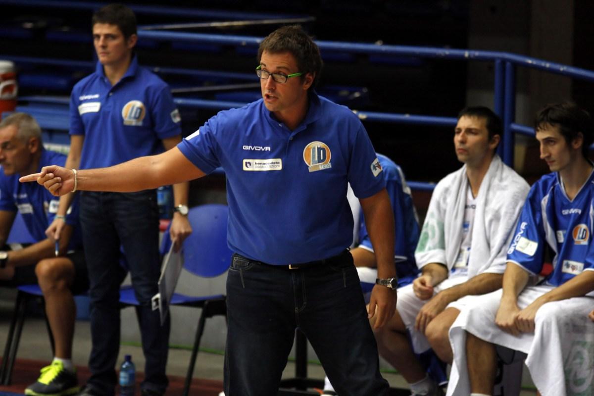 basket-latina-latina24-05