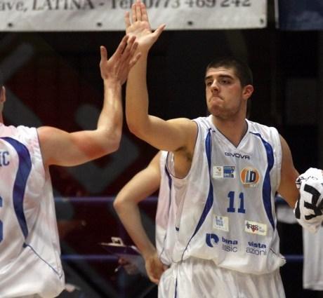 basket-latina24ore-22
