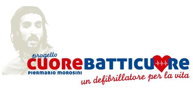 cuorebatticuore-logo-pm