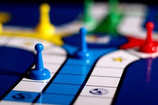 gioco-tavola-latina-58992522