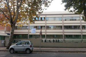 liceo-grassi-latina-48724540