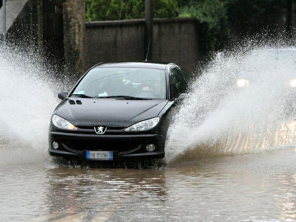 maltempo-pioggia-latina-24-ore-78254431