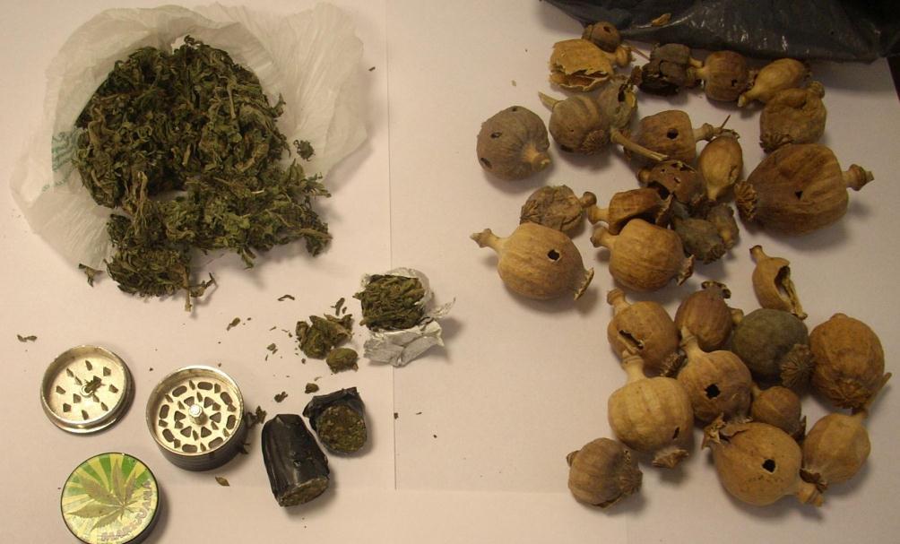 marijuana-489272544