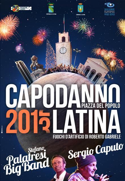capodanno-latina-2013-latina24ore