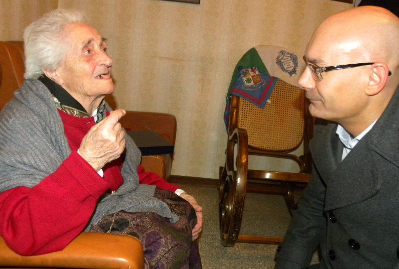 di-giorgi-centenaria-latina-7468222