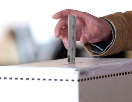 elezioni-latina-urna-latina24ore-98572710