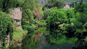 giardino-oasi-ninfa-latina24ore-8579822