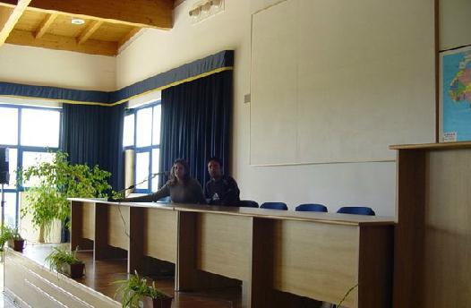 liceo-aliberti-mintunro-latina24ore-57862556