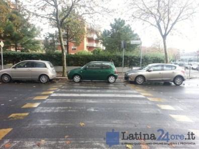 multa-morale-latina24ore-parcheggio-selvaggio-7