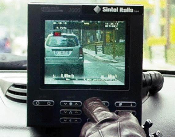 polizia-stradale-autovelox-latina-913379163