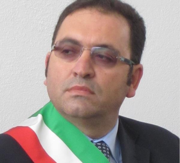 antonio-terra-sindaco-aprilia