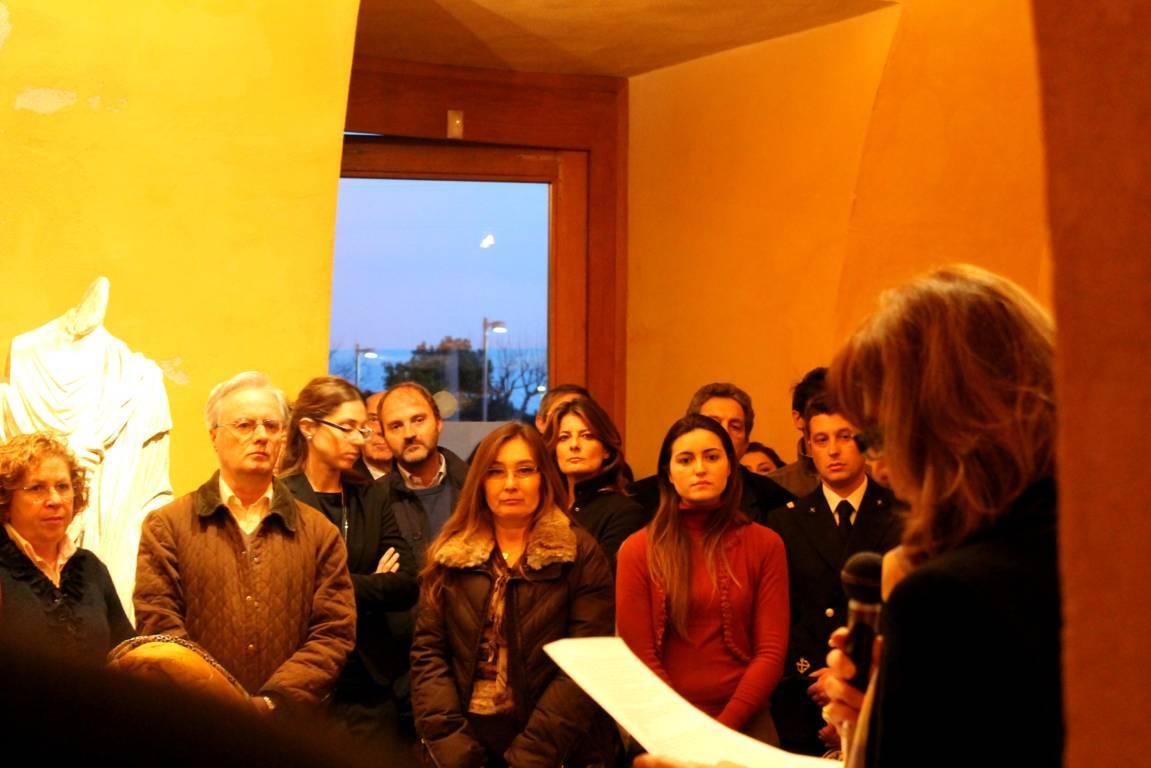 Cassieri-latina24ore-101
