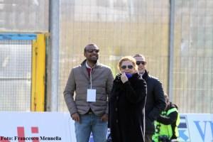 MaiettaCavicchiColettipresidentiLtcalcio