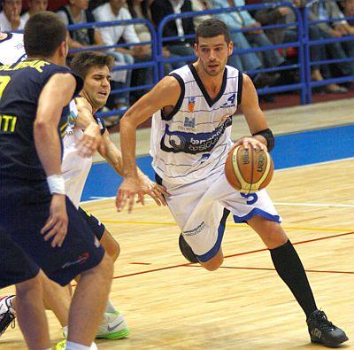 basket-latina24ore-20