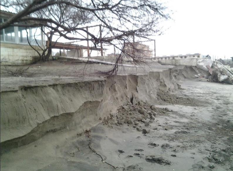 latina-spiaggia-erosione-23187212211