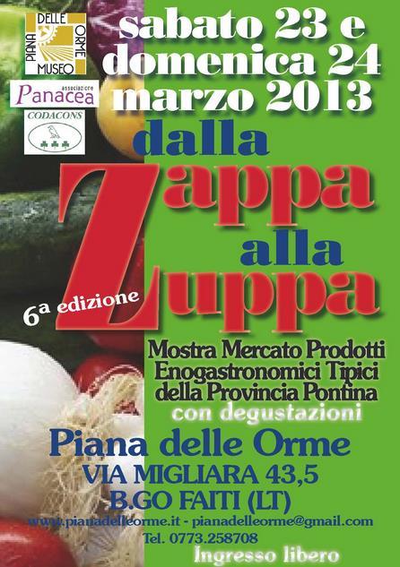 zappa-zuppa-latina-piana-orme-2013-56871