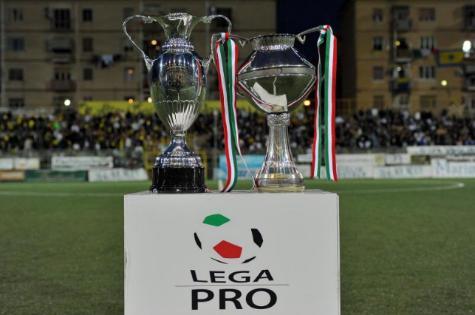 Coppa-Italia-Lega-Pro-Standard1