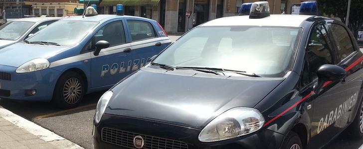 carabinieri-polizia-auto-latina24ore-589702521