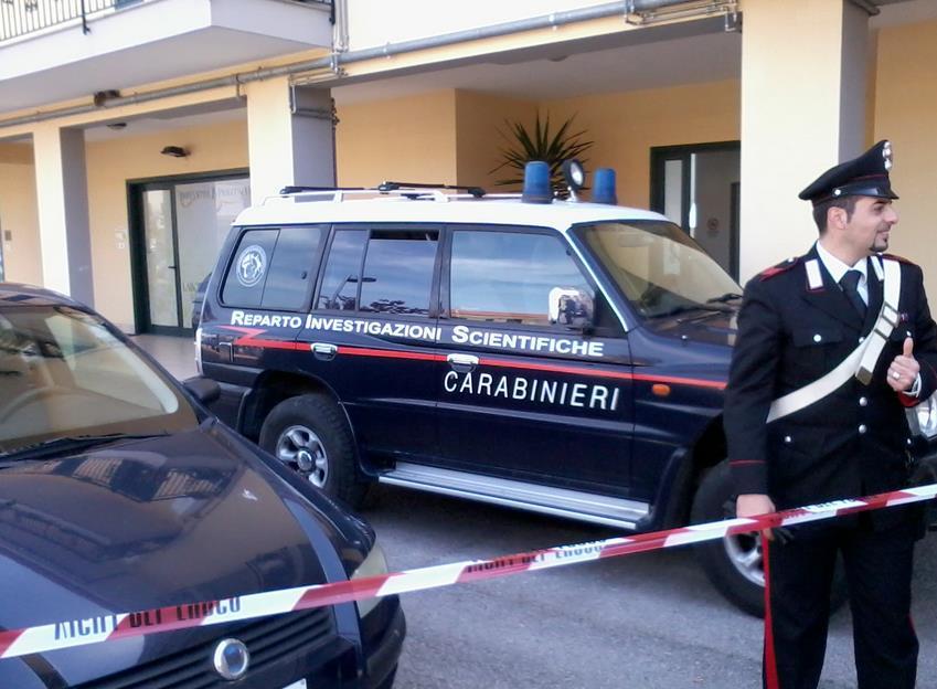 carabinieri-ris-cisterna-latina-47687622