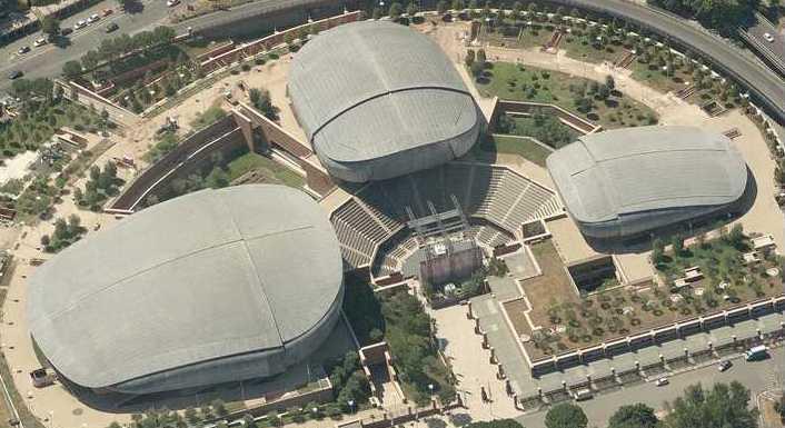 auditorium-parco-musica-roma-6798225