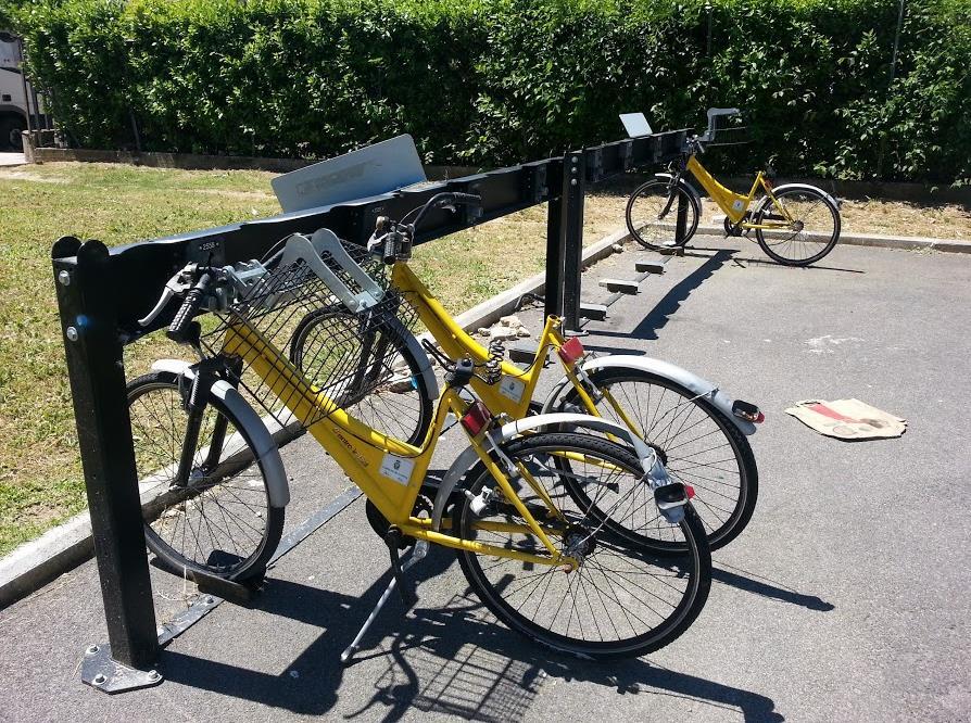 biciclette-sharing-bike-latina-24ore-001