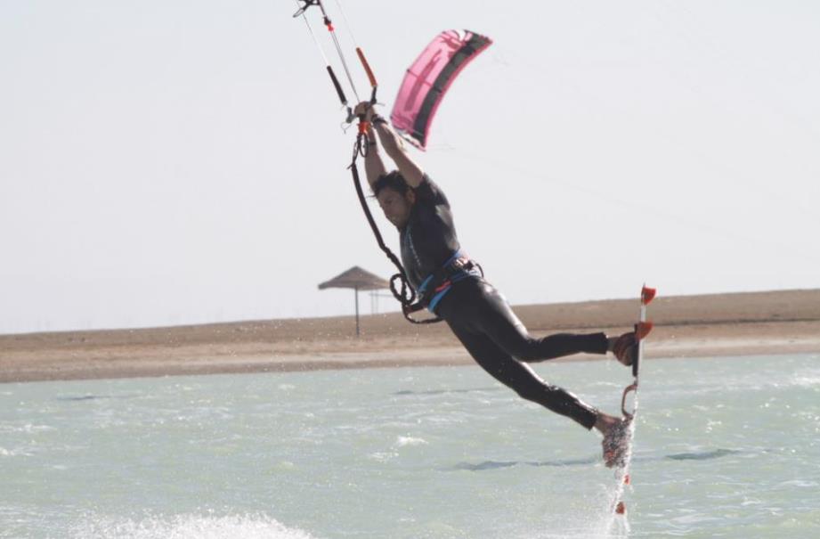 kitesurf-latina-24ore-67892566