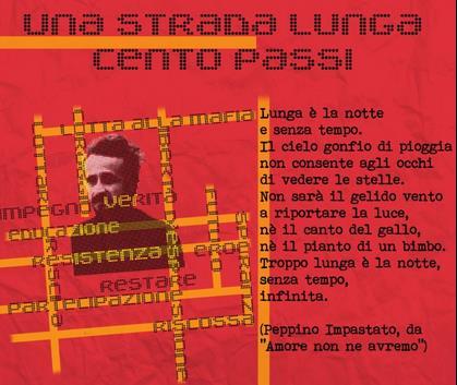 peppino-impastato-strada-latina24ore-5769822