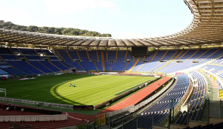 roma-stadio-olimpico-768937622