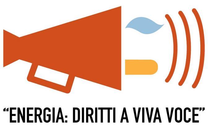 sportello-energia-latina24ore-769842