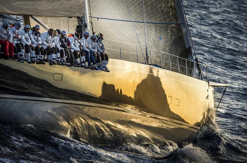 yacht-regata-gaeta-001