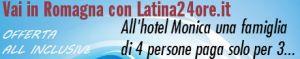 banner-hotel-monica