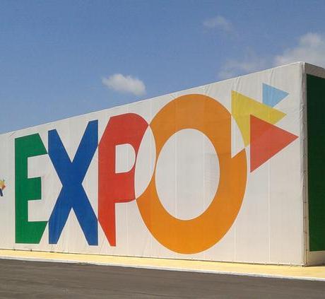 expo-latina-24ore-68972129