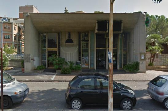farmacia-comunale-via-reni-latina-24ore-001