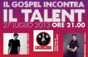 gospel-talent-latina-24ore-665923