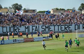 latina-calcio-serie-B-foto-marco-cusumano-001