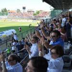 latina-calcio-serie-B-foto-marco-cusumano-478gf76dew76ww