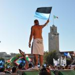 latina-calcio-serie-B-foto-marco-cusumano-58764defter56ee