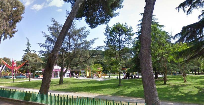 parco-mussolini-giardini-pubblici-latina-24ore-00989