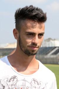 7 - Dario Maltese