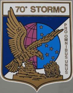 70-stormo-latina-comani-aeroporto