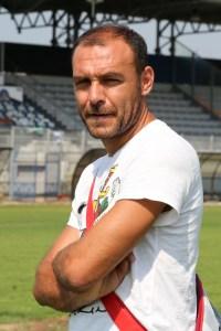8 - Alessandro Bruno