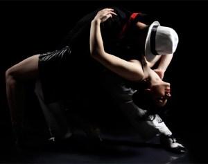 danza-ballerini-generica-latina-24ore-775611