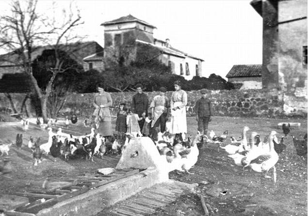 santa-maria-goretti-latina-24ore-5687022