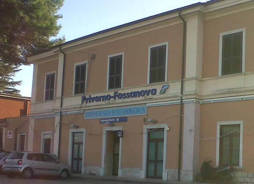 stazione-priverno-fossanova-latina-24ore-998120