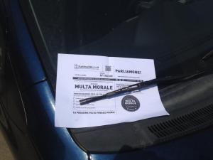 auto-parcheggio-disabili-latina-lido-latina24ore-02