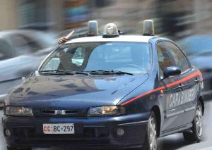 carabinieri-latina-24ore-68697712