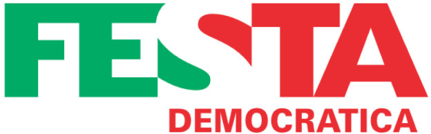 festa-democratica-pd-latina-00989